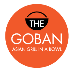 The Goban Bowl